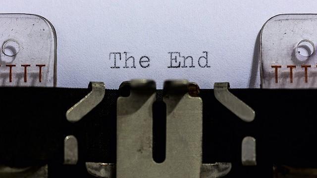 family law attorney closure