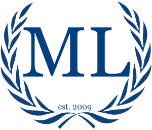 About Majeski Law