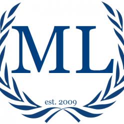 Majeski Law, LLC