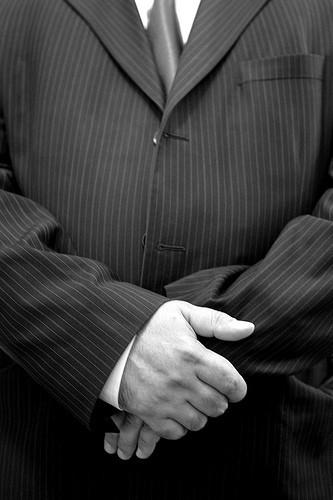 hiding assets during a divorce