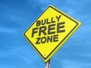 Attorney Bully Prevention