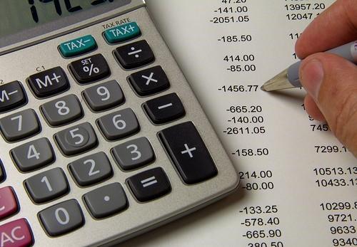 Divorce Retainer in Minnesota - Budgeting