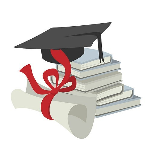 parent education order final step