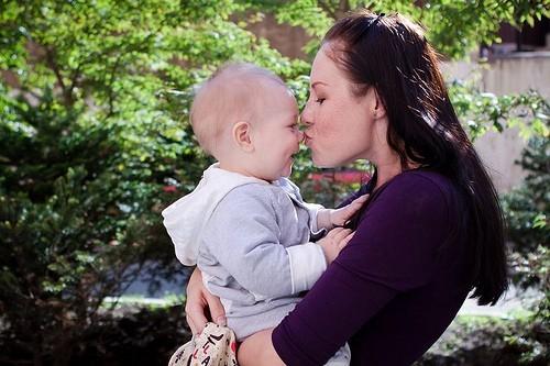 parent education order find a babysitter
