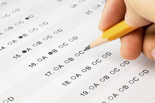 parent education order exams