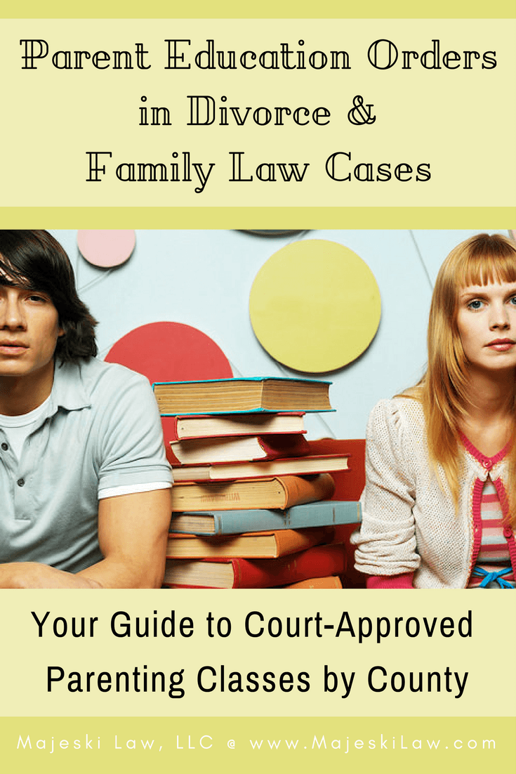 How to Find Court-Approved Parenting Programs in Minnesota
