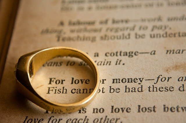Child support will not change if you get remarried
