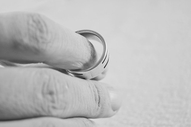 Annulment in Minnesota